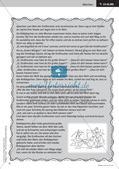 Märchen: Inhalt erfassen und Merkmale analysieren Preview 15