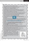 Märchen: Inhalt erfassen und Merkmale analysieren Preview 19