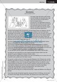 Märchen: Inhalt erfassen und Merkmale analysieren Preview 21