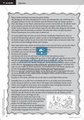 Märchen: Inhalt erfassen und Merkmale analysieren Preview 22