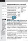 Märchen: Inhalt erfassen und Merkmale analysieren Preview 6