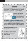 Märchen: Inhalt erfassen und Merkmale analysieren Preview 8