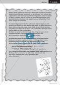 Märchen: Inhalt erfassen und Merkmale analysieren Preview 9