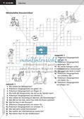 Märchen: Inhaltlich und sprachlich analysieren Preview 12