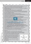 Märchen: Inhaltlich und sprachlich analysieren Preview 5