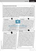 Fertige Unterrichtsstunde zum Kaiserreich: Kaiserreich und BRD - Verfassungsvergleich Preview 6