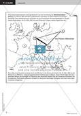 Fertige Unterrichtsstunde zum Kaiserreich: Otto von Bismarck Preview 12