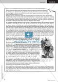 Fertige Unterrichtsstunde zum Kaiserreich: Otto von Bismarck Preview 17