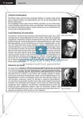 Fertige Unterrichtsstunden zum Kaiserreich: Die Soziale Frage Preview 11