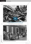Fertige Unterrichtsstunden zum Ersten Weltkrieg: Der Krieg und seine Folgen Preview 15