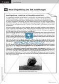 Fertige Unterrichtsstunden zum Ersten Weltkrieg: Der Krieg und seine Folgen Preview 4