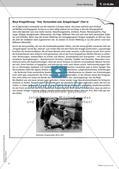 Fertige Unterrichtsstunden zum Ersten Weltkrieg: Der Krieg und seine Folgen Preview 7