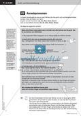 Fertige Stunden zu Groß- und Kleinschreibung: Substantivierungen mit Artikeln und Anredepronomen Preview 6