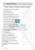 Lernkontrollen: Grammatik Preview 3