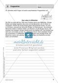 Lernkontrollen: Grammatik Preview 5