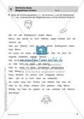 Lernkontrollen: Grammatik Preview 8