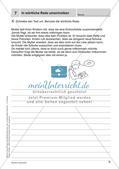 Lernkontrollen: Grammatik Preview 9