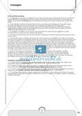 Rechtschreibtraining: Groß- und Klein-, Getrennt- und Zusammenschreibung Preview 15
