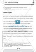 Rechtschreibtraining: Groß- und Klein-, Getrennt- und Zusammenschreibung Preview 8