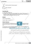 Kreative Stundeneinstiege: Untersuchung, Verwendung und Gestaltung von Sprache Preview 10