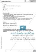 Kreative Stundeneinstiege: Untersuchung, Verwendung und Gestaltung von Sprache Preview 11