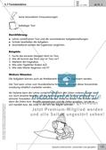 Kreative Stundeneinstiege: Untersuchung, Verwendung und Gestaltung von Sprache Preview 12