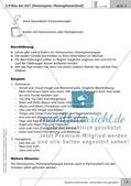 Kreative Stundeneinstiege: Untersuchung, Verwendung und Gestaltung von Sprache Preview 14