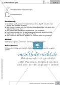 Kreative Stundeneinstiege: Untersuchung, Verwendung und Gestaltung von Sprache Preview 18