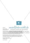 Kreative Stundeneinstiege: Untersuchung, Verwendung und Gestaltung von Sprache Preview 20