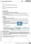 Kreative Stundeneinstiege: Untersuchung, Verwendung und Gestaltung von Sprache Preview 7