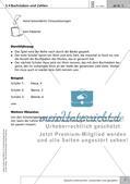 Kreative Stundeneinstiege: Untersuchung, Verwendung und Gestaltung von Sprache Preview 9