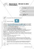 Übungen zur Sprechkompetenz Preview 10