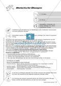 Übungen zur Sprechkompetenz Preview 11