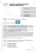 Übungen zur Sprechkompetenz Preview 14