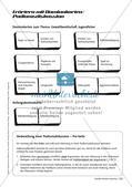 Übungen zur Sprechkompetenz Preview 15