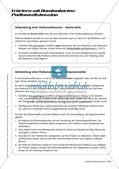 Übungen zur Sprechkompetenz Preview 16