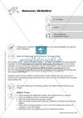 Übungen zur Sprechkompetenz Preview 17