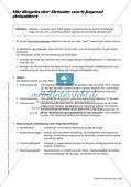 Übungen zur Sprechkompetenz Preview 18
