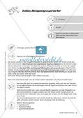 Übungen zur Sprechkompetenz Preview 8