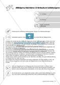Übungen zur Schreibkompetenz Preview 3
