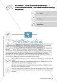 Übungen zur Schreibkompetenz Preview 6