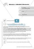 Untersuchung und Verwendung von Sprache Preview 12