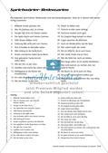 Untersuchung und Verwendung von Sprache Preview 16