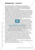 Untersuchung und Verwendung von Sprache Preview 18