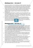 Untersuchung und Verwendung von Sprache Preview 19