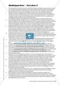 Untersuchung und Verwendung von Sprache Preview 20