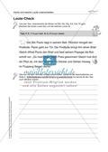 LRS: Mitsprechwörter Preview 17