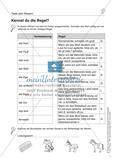 LRS: Wissenstest Rechtschreibung Preview 6