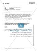Bewegtes Lernen: Untersuchung von Sprache und Sprachgebrauch Preview 23