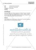Bewegtes Lernen: Untersuchung von Sprache und Sprachgebrauch Preview 4